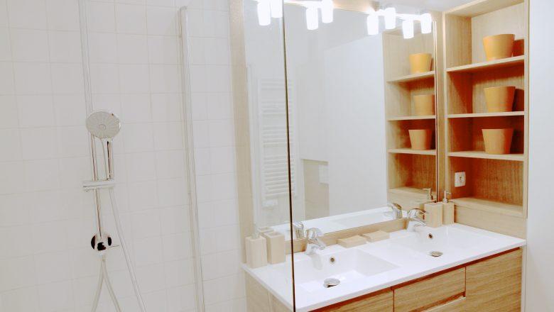 08 - Salle de bain