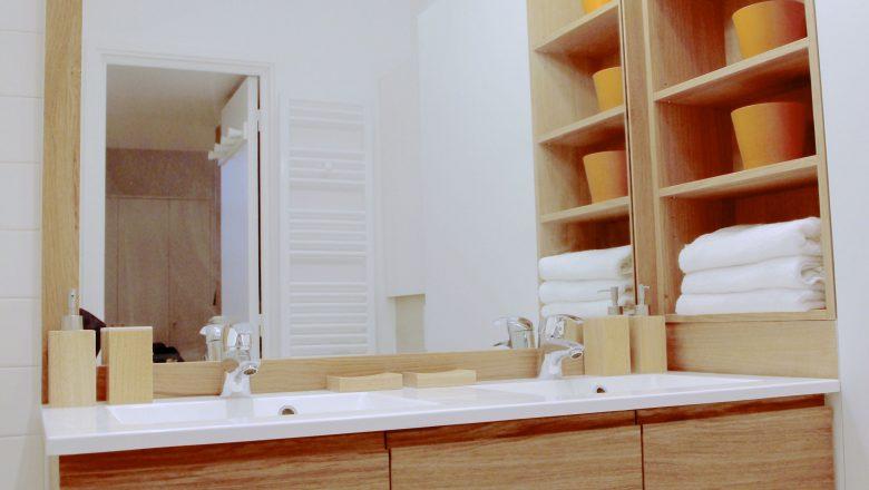 09 - Salle de bain