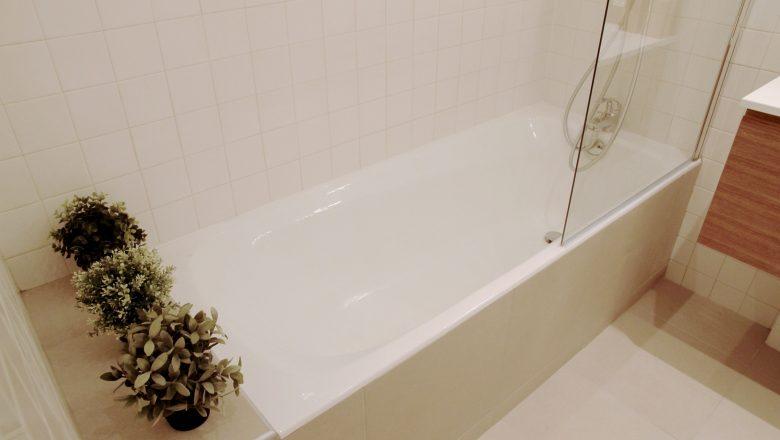 10 - Salle de bain