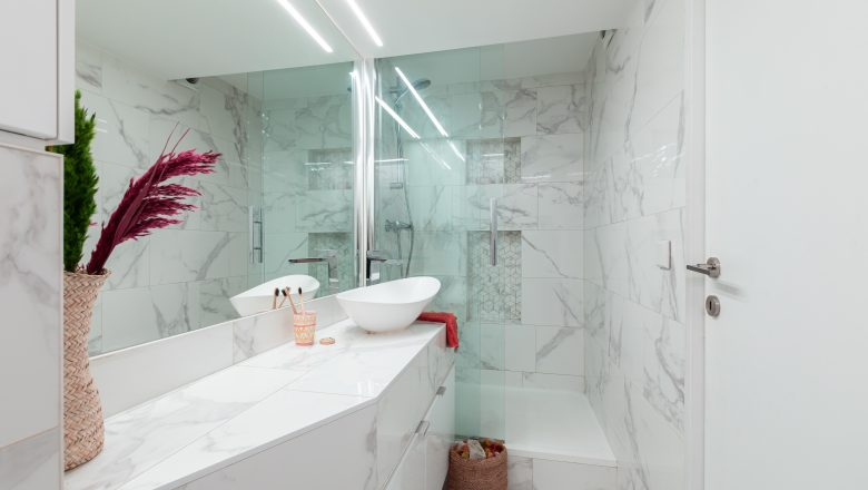 Salle de bain-5