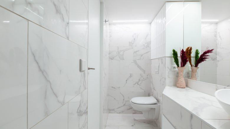 Salle de bain-7