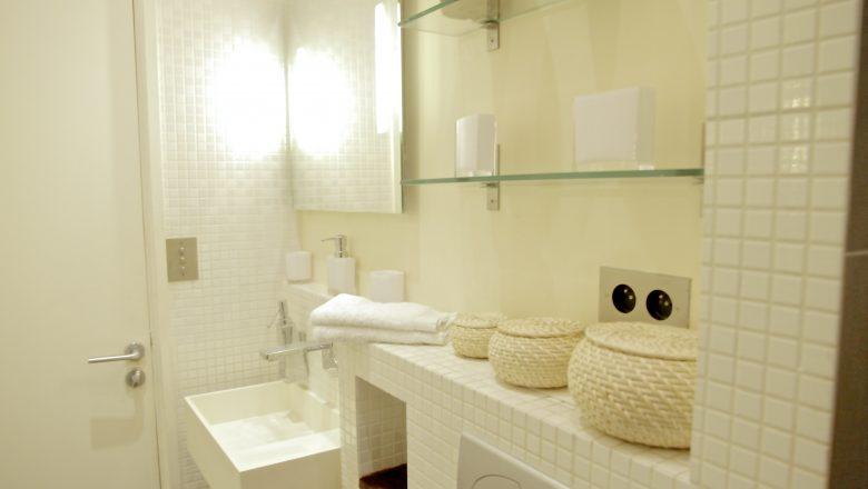 10 Salle de douche 2